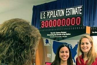 出生人口性别比_美国出生人口