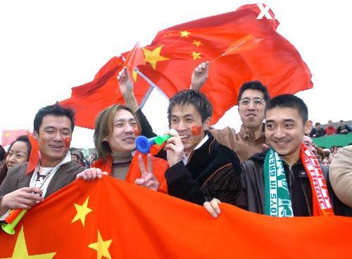 爱尔兰中国留学生遭袭华人社区震惊