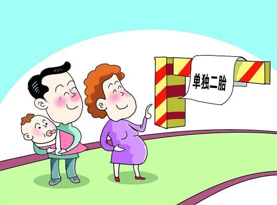 中国人口老龄化_评价中国人口政策