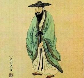 中国评论新闻:苏轼被贬广东后感悟快乐在当下