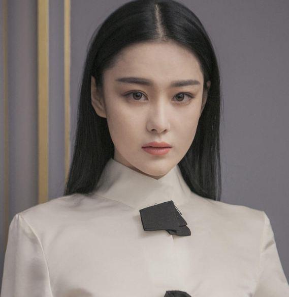 中评社北京4月11日电/今天的日历女郎是现在已经是荧幕