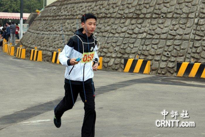 两岸青少年电波测向竞赛 台南打卡 - 培小测向队 - 培正小学测向队的空间