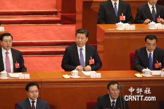 2016年最高人民法院工作报告(全文)高中生自杀梦游图片