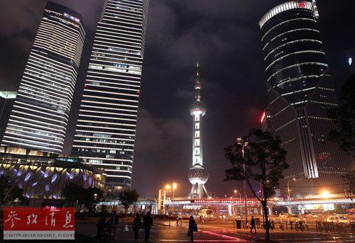 四川人口有多少_上海有多少外来人口