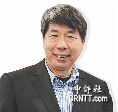 张亚中:佛光山法轮永转 - leebapa - leebapa的博客