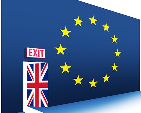 社评:英国为什么要退出欧盟? - leebapa - leebapa的博客
