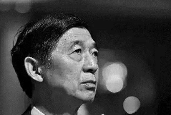专论:怀念吴建民 反思中国面临的国际困境 - leebapa - leebapa的博客