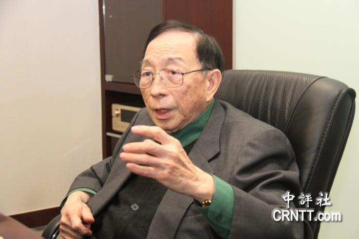 熊玠答中评:面对仲裁中国不应忍气吞声 - leebapa - leebapa的博客