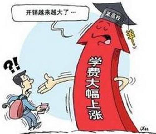 北京高中学生补习班