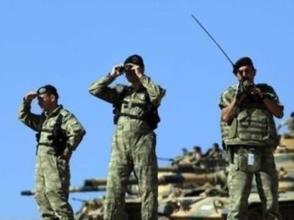 土耳其要在沙特建军事基地 沙特明确拒绝图片 10837 294x220