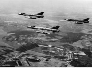 揭秘六日战争如何令以色列成为地区超级大国 - leebapa - leebapa的博客
