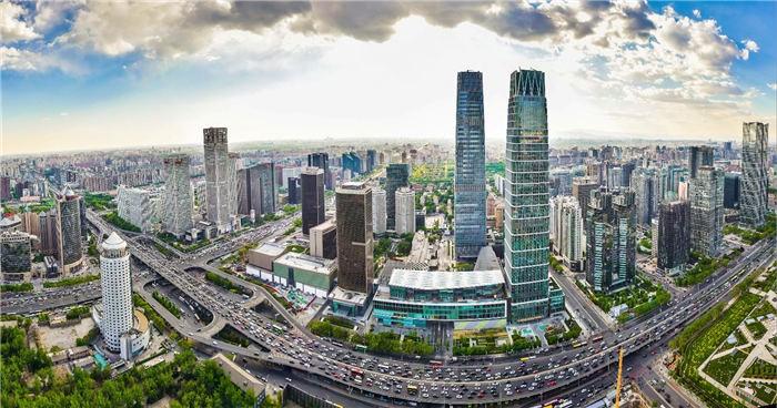 (图片来源:北京时间)图片