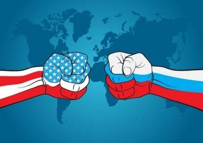 中评观察:朝鲜半岛成为美国和俄国的新战场