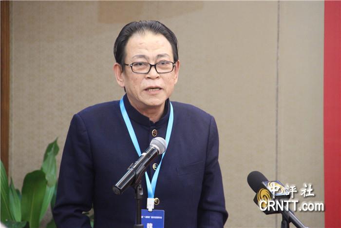 魏月童_无界腾讯集团控股有限公司主席魏月童.