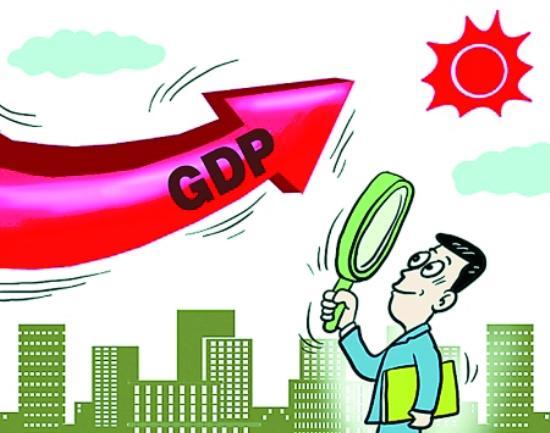 2019经济社会改革_...2019年是全市经济转型发展的关键一年,临汾市人力资源和社会保障...