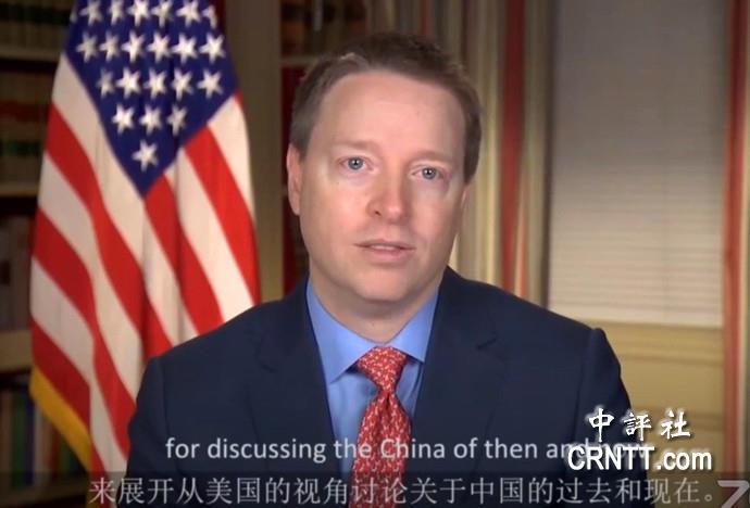 白宫高官透露,特朗普正考虑对华惩罚措施