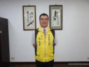 简志伟:国民党已进安宁病房 只能等待奇迹