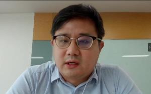 中评关注:中韩专家线上热议两国经贸交流