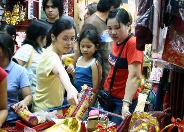 华人闯荡菲律宾 支撑该国1/3经济