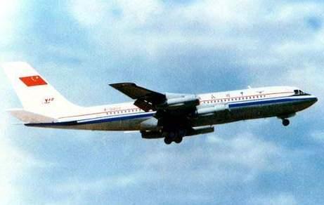 新疆到合肥的飞机