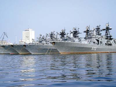 战舰世界鱼雷提前量