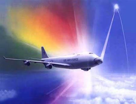 地球上再快的飞机
