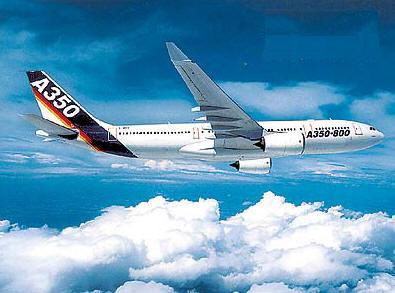 飞机 395_293