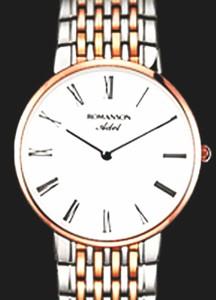 卢武铉赠予金正日的同款手表.