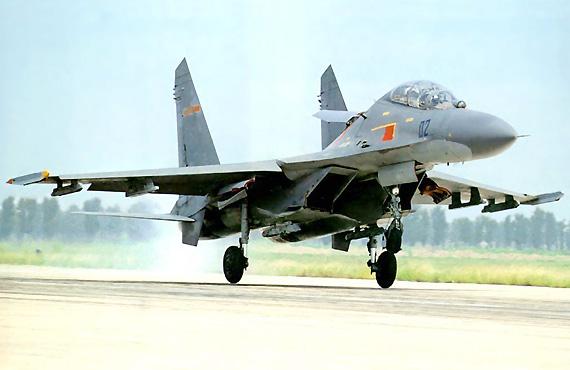 「中国歼-11战机」的圖片搜尋結果