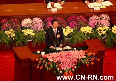 中国v新闻新闻:肖扬报告今年最高人民法院的六高中有舒城多少图片