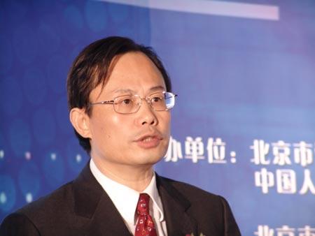 周良洛在朝阳,海淀两区任职八年间,涉嫌受贿1670余万元,其中九成来自