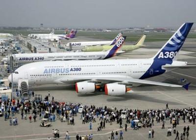 飞机维修企业 倒闭