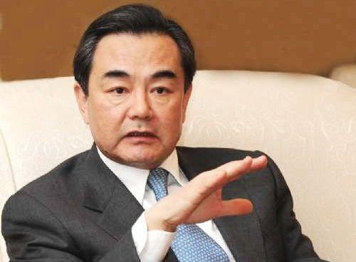 工商银行中华人民共和国成立70周年普通纪念币预约兑换公告