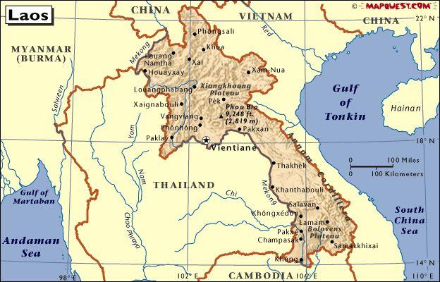 """而要解决南海争端,或在东南亚给越南""""上课"""",我们必须要有一把手杖,而"""
