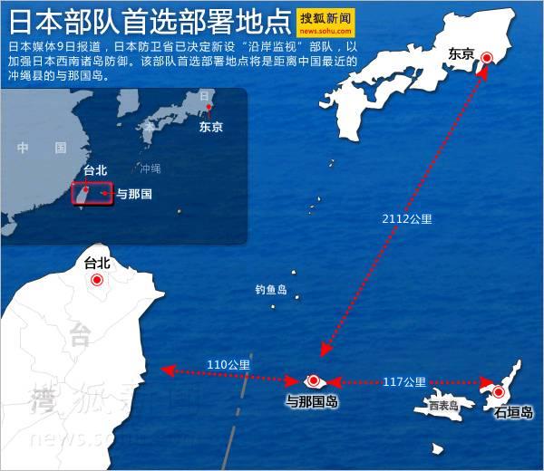 88平方公里,海岸线27.49公里,居民其实也不多,只有1700多人.