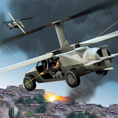 10 飞机 直升机 450_450