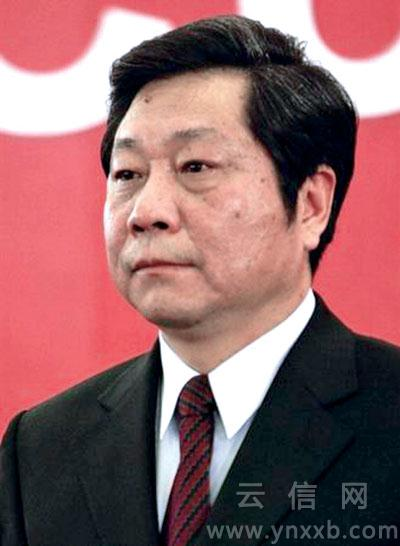 中评社北京2月18日讯/李薇,这个打造出一个巨大的,被《财经》杂志
