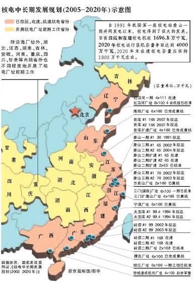 在日本福岛核电站事故之后,这麼做,可以大大缓解公众的焦虑与不安.