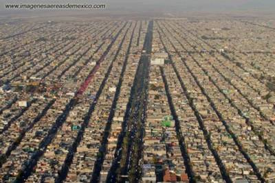 墨西哥城大地震_墨西哥城 人口