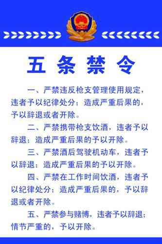 随后,毕节市公安局政委郭少全接受了记者的采访.