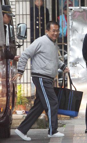 中國評論新聞:選舉觀察:陳水扁...