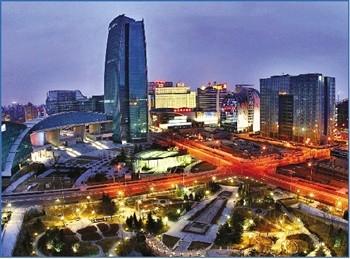 人均gdp最高的国家_中国gdp_山西省各市gdp排名