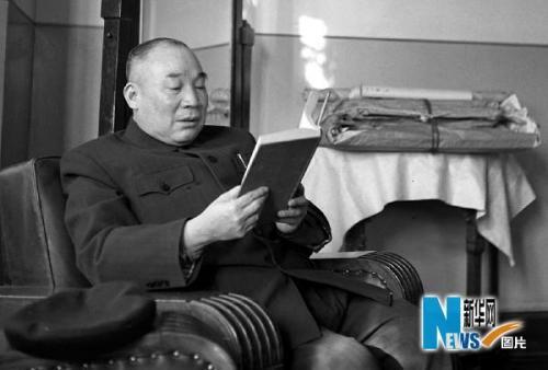 马寅初人口理论_5月10日 著名作家 文化史专家沈从文逝世