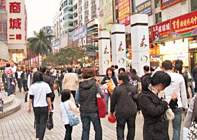 中国人口老龄化_2012中国农村人口