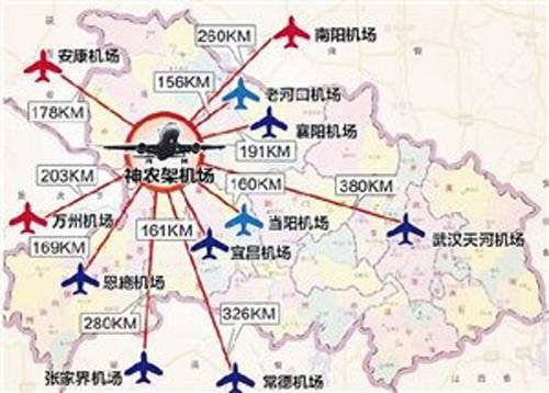 地图 设计 素材 500_358