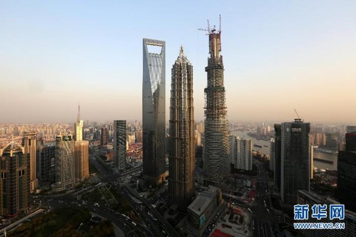 阿塞拜疆总人口数量_2012香港总人口