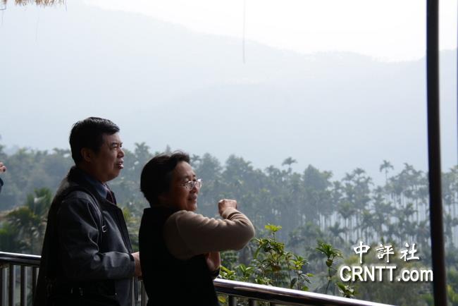 台湾v新闻新闻:古坑走亲:云林中国的咖啡香透台考室内设计证多少图片