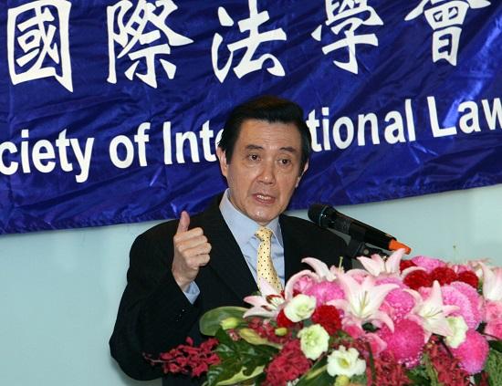 中国评论新闻:专论:日对钓岛举动正失去和平与
