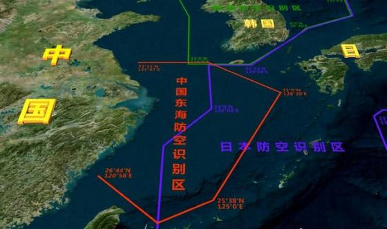 东海县县城路线图
