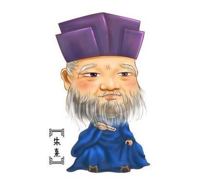 冰心的_中国评论新闻:福建历史名人Q版漫画网络爆红(组图)
